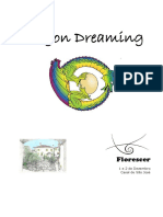 Florescer_ Dragon Dreaming.pdf