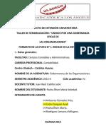 CELMI_GARGATE_ANALI_RECOJO_DE_OINFORMACION.pdf