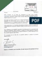 Carta a Contralor Ok