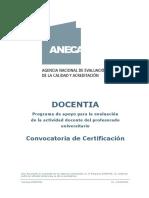 Convocatoria Certificación_v1_120214.pdf