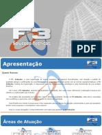 Apresentao F3 Solues.pdf