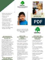 speech language imp brochure2 ccu