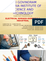 Electrical Design Estimating And Costing Pdf