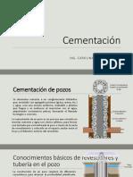 Fluidos_Unidad_4.1