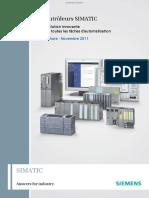 brochure_simatic-controller_fr.pdf