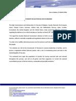 20160321_STATEMENT ON ELECTION RE-RUN IN ZANZIBAR_FIN.pdf