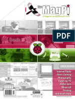 The-MagPi-issue-SE1-en.pdf