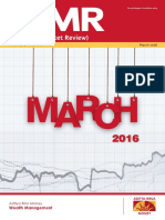 MMR - Wealth - March 2016