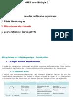 2016-01-22-Chimie-pour-biologie-2-CM-Chapitre3.pdf