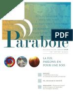 Parabole_29-2