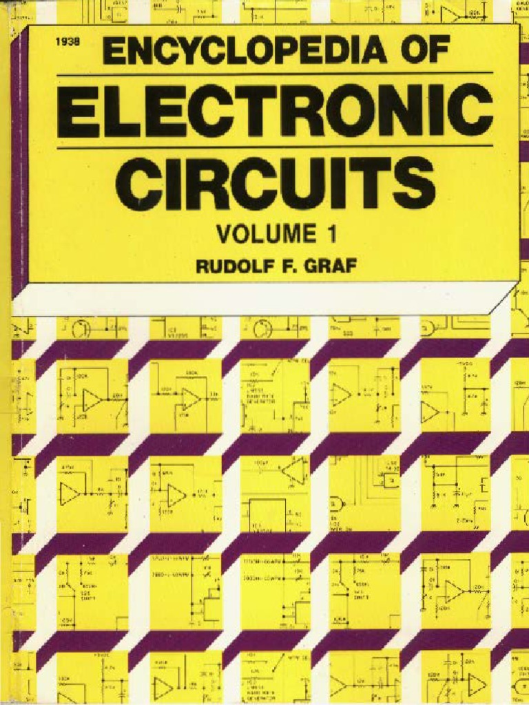 Graf Encyclopedia Of Electronic Circuits Vol 1 Amplifier Desing 2011 Latest Light Sensitive Switch With Ldr 2n2926 Detector Radio