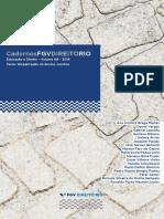 Cadernos Fgv Direito Rio - Vol. 9 - Cópia
