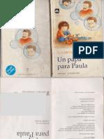 Un Papa Para Paula