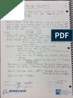 vdp engineering notebook  1