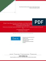 Generalidades de Queratitis Micótica.pdf