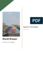 Bharat Bhawan
