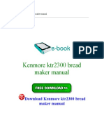 kenmore-ktr2300-bread-maker-manual.pdf