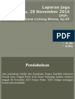 28112015-VM1