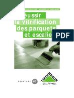 La vitrification des parquets et escaliers.pdf