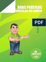 ANDEF_MANUAL_BOAS_PRATICAS_AGRICOLAS_WEB_090413140402.pdf