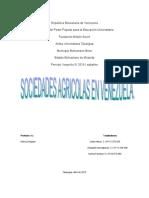 SOCIEDADES_AGRIOLAS