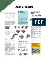 Les raccords à souder.pdf
