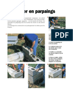 Maçonner en parpaings.pdf