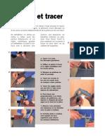 Mesurer et tracer.pdf