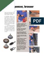 Meuler, poncer, brosser.pdf