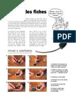 Monter des fiches.pdf