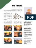 Monter une lampe.pdf