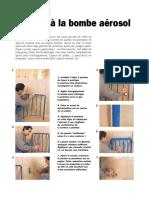Peindre à la bombe aérosol.pdf