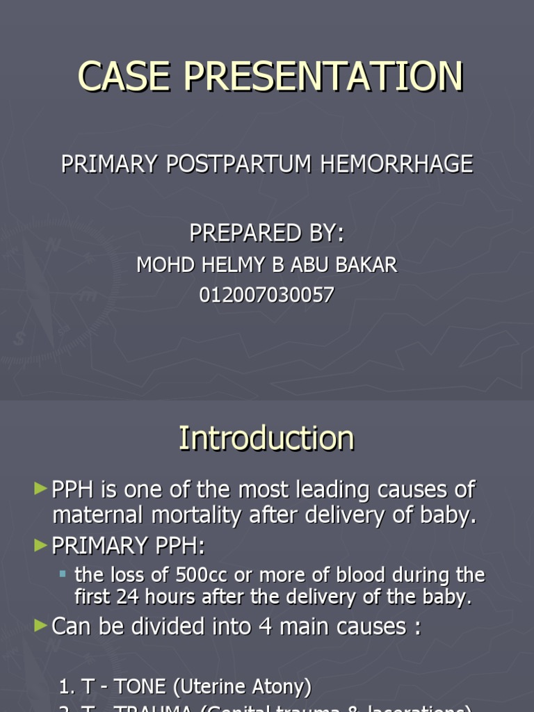 hesi case study postpartum answers