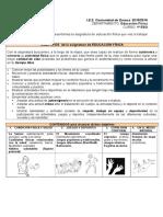 1º-ESO (1).doc