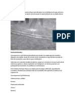 El-MICRO-JET.pdf