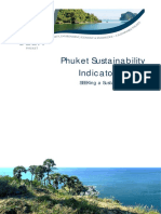 phuket_sustainability_indicator_report_22_nov_2013.pdf