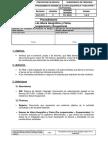 PI-RA-010 Examen de Altura Geografica y Fisica Preocupacional y Ocupacional.pdf