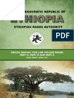 ERA-Ethiopia-2011-LVR+Design+Manual+A+FDraft-ERA-v110610