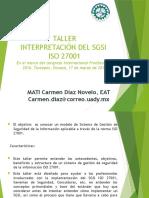 taller_ISO27001_160316