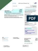11-13-2013.pdf