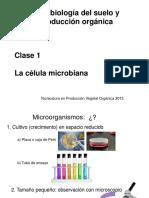 C1_Celula microbiana
