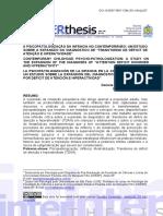Dialnet-APsicopatologizacaoDaInfanciaNoContemporaneo-5175735
