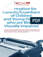 visual impairment brochure2 ccu