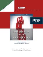 COSO-ERM-Understanding Communicating Risk Appetite-WEB_FINAL_r9