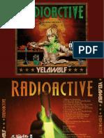2011. Yelawolf - Radioactive (Deluxe Edition)