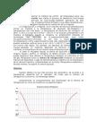 Trabajo Control 1 - Criogenizacion (Obtencion Nitrogeno Liquido)