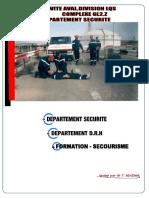 SECOURISME007.pdf