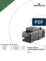 DS200_katalog Motora Roland
