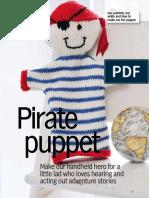 KT47_piratepattern