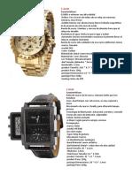 Catalo Relojes Holandeses.pdf